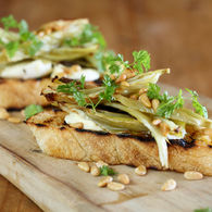 Fennel_and_verjuice_bruschetta_recipes_thumbnail