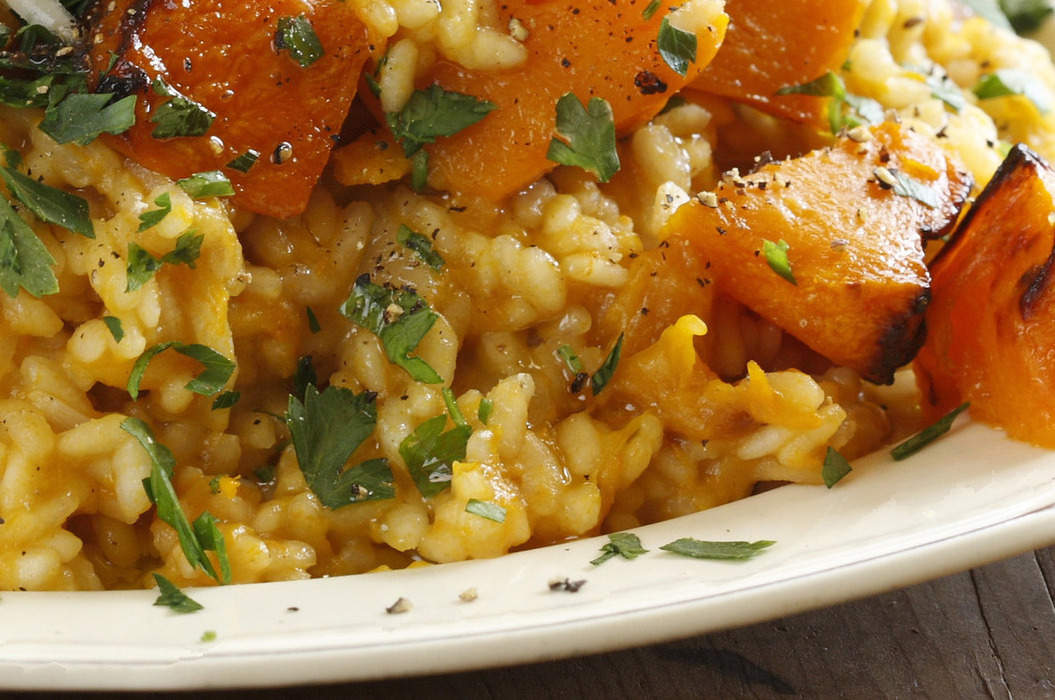 Pumpkin_verjuice_and_extra_virgin_olive_oil_risotto_misc_massive