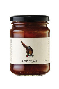 Apricot_jam_products_detail