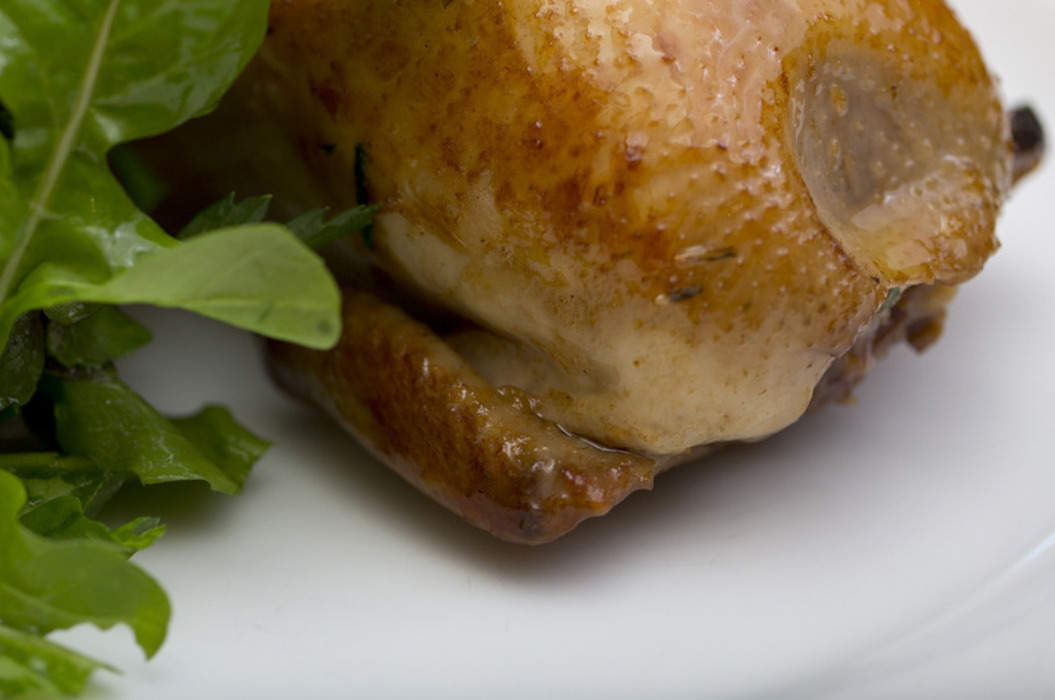 Baked_stuffed_quail_with_vino_cotto_and_rocket_2_misc_massive