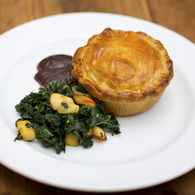 Coorong_angus_and_red_wine_pie_with_cavolo_nero_and_quince_2_recipes_thumbnail