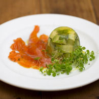 Avocado_and_verjuice_jelly_with_gravalax_ocean_trout_1_recipes_thumbnail