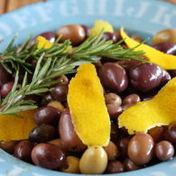 Mixed_olives_with_orange_and_rosemary_recipes_thumbnail