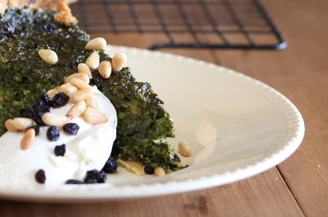 Kale__preserved_lemon_and_pine_nut_tart_misc_massive