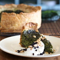 Kale__preserved_lemon_and_pine_nut_tart_recipes_thumbnail