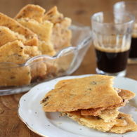 Vino_cotto_raisin_and_ginger_wafers.jepg_recipes_thumbnail