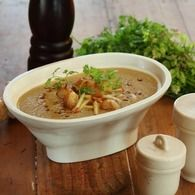 Jerusalem_artichoke_soup_recipes_thumbnail