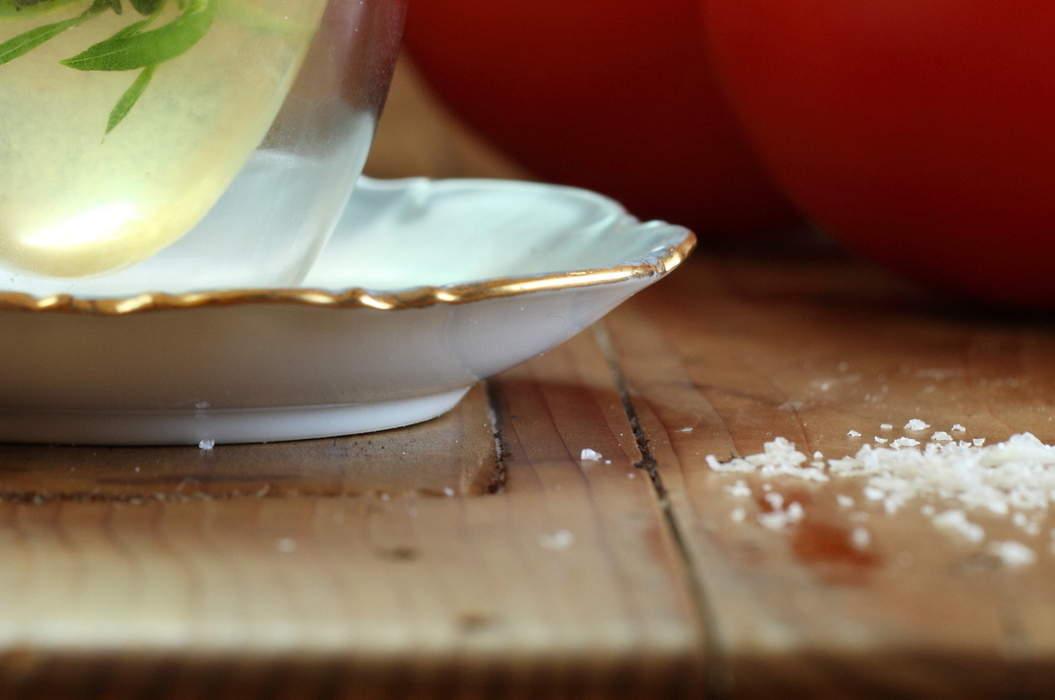 Tomato_water_misc_massive