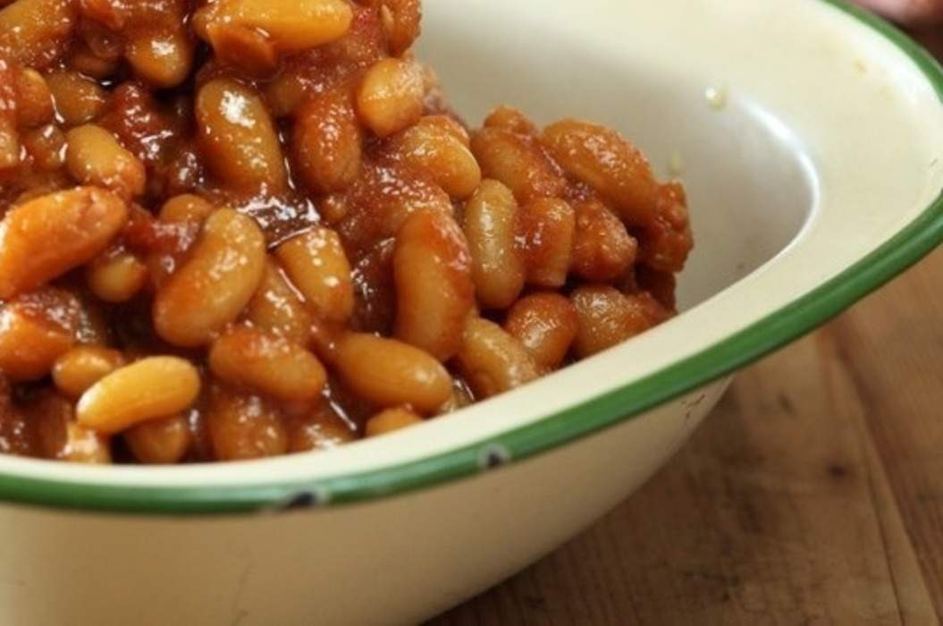 Boston_baked_beans_misc_massive