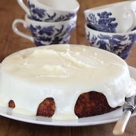 Bitter_orange_cake_with_verjuice_icing_recipes_thumbnail