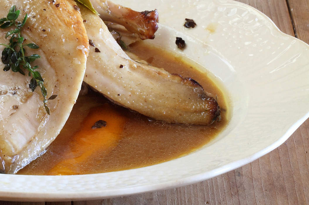 Approved_-_classic_roasted_pheasant7_misc_massive