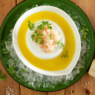 Approved_-_scallop_sashimi_with_olive_oil_and_lemon_juice_recipes_thumbnail
