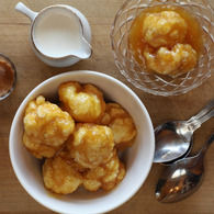 Approved_-_golden_syrup_dumplings_01_recipes_thumbnail