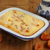Approved_baked_cheesecake_with_dried_apricots_1_recipes_thumbnail