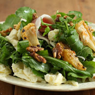 Approved_fior_di_latte_grilled_pear_rocket_salad_1_recipes_thumbnail