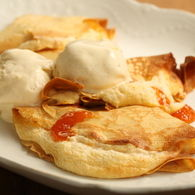 Approved_apricot_jam_souffle_crepes_2_recipes_thumbnail