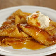 Approved_seville_marmalade_crepe_suzette_1_recipes_thumbnail