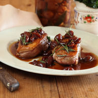 Duck_breast_sour_cherries_05_recipes_thumbnail