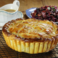 Pheasant_pie_radicchio_02_recipes_thumbnail