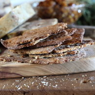 Buckwheat_walnut_flatbread_03_recipes_thumbnail