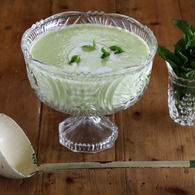 Cucumber_gazpacho_16_recipes_thumbnail