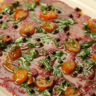 Kangaroo_carpaccio_10_recipes_thumbnail