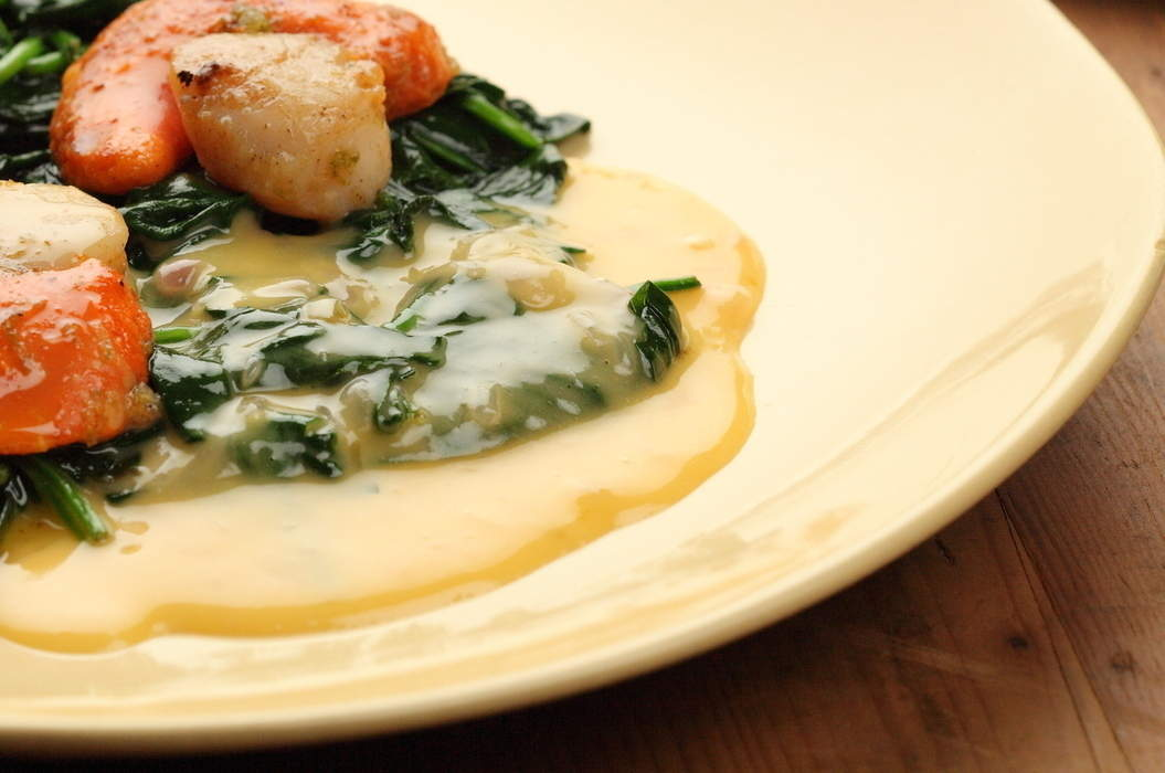 Scallops_verjuice_hollandaise_13_misc_massive
