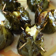 Approved_-_figs_in_vine_leaves_04_recipes_thumbnail