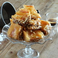 Sangiovese_honey_baklava_02_recipes_thumbnail