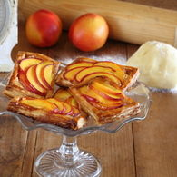 Masterchef_nectarine_tart_03_recipes_thumbnail