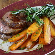 Approved_lamb_rump_with_quince_vino_cotto_and_verjuice_carrots_05_recipes_thumbnail