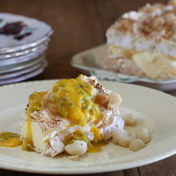 Approved_macadamia_passionfruit_meringue_1_recipes_thumbnail