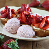 Approved_vino_cotto_strawberry_tarts_11_recipes_thumbnail