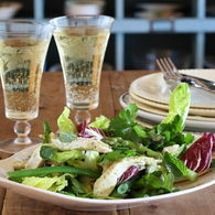 Approved_cider_poached_chicken_salad_03_recipes_thumbnail
