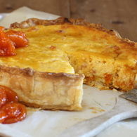 Approved_verjuice_curd_tart_20_recipes_thumbnail