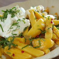 Approved_mango_salad_with_mint_labne_3_recipes_thumbnail
