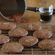 Approved_coffee_vino_cotto___sea_salt_biscuit_06_recipes_thumbnail