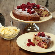Fresh_raspberry_cake_with_sangiovese_verjuice_syrup_recipes_thumbnail