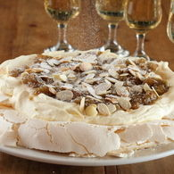 Gooseberry_pavlova_03_recipes_thumbnail