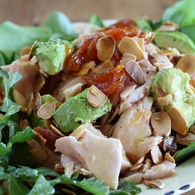 Approved_-_smoked_chicken_salad_with_mustard_apricots_01_recipes_thumbnail