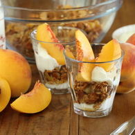 Orchard_granola_4_recipes_thumbnail