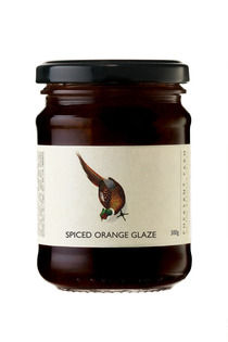 Spiced_orange_glaze_products_detail