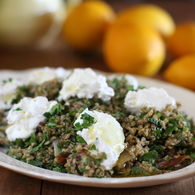 Warm_freekeh_with_preserved_lemons_02_recipes_thumbnail