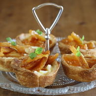 Dried_pear_in_verjuice_tarts_3__2__recipes_thumbnail