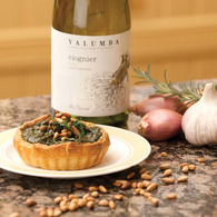 Kale_pine_nut_tart_yalumba_viognier_00495_300_rgb.jpg_recipes_thumbnail