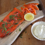 Cured_ocean_trout_03_recipes_thumbnail