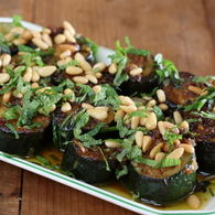 Zucchini_agrodolce_1_recipes_thumbnail
