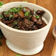 Beef_stew_with_olives_and_orange_jpeg_recipes_thumbnail