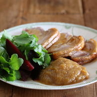 Pork_with_caramelized_apple_and_verjuice_sauce_1_approved_jpeg_recipes_thumbnail