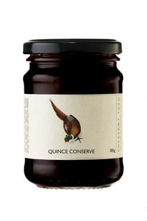 Quince_conserve_web_products_detail